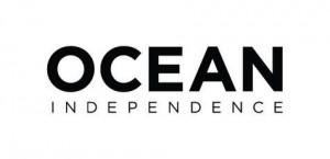 https://thetrainingacademy.net/wp-content/uploads/2021/08/Ocean-300x145-1.jpg