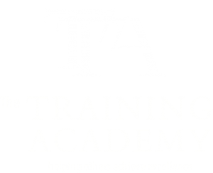TTA New Logo Final Negative