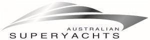 https://thetrainingacademy.net/wp-content/uploads/2021/08/australian-superyachts-logo-300x80-1.jpg