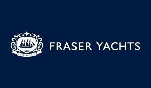 https://thetrainingacademy.net/wp-content/uploads/2021/08/fraser-yachts-logo-300x175-1.jpg