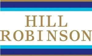 https://thetrainingacademy.net/wp-content/uploads/2021/08/hill-robinson-logo-300x183-1.jpg