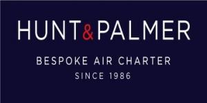 https://thetrainingacademy.net/wp-content/uploads/2021/08/hunt-and-palmer-logo-300x150-1.jpg