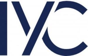 https://thetrainingacademy.net/wp-content/uploads/2021/08/iyc-logo-300x190-1.jpg