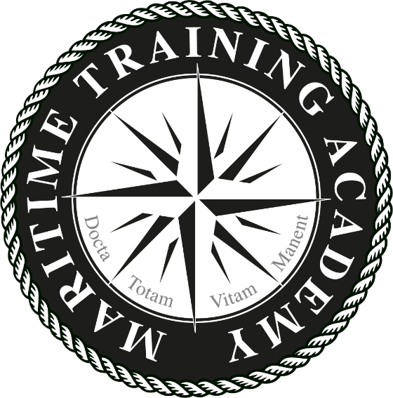 https://thetrainingacademy.net/wp-content/uploads/2021/08/mta_logo-soc.png