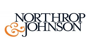 https://thetrainingacademy.net/wp-content/uploads/2021/08/northrop-and-johnston-logo-300x169-1.jpg