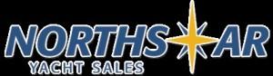 https://thetrainingacademy.net/wp-content/uploads/2021/08/northstar-yachts-logo-300x84-1.jpg