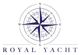 https://thetrainingacademy.net/wp-content/uploads/2021/08/royal-yacht-2.png
