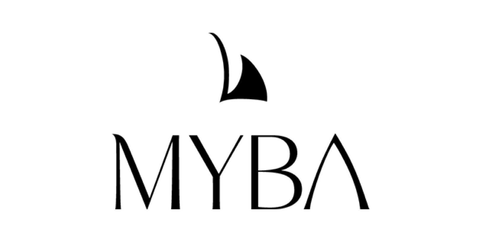 MYBA Logo - Scaled