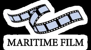 https://thetrainingacademy.net/wp-content/uploads/2021/09/Maritime-Film-logo-01-2-300x165-1.png