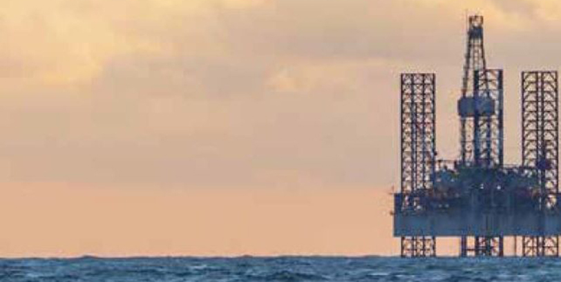 Offshore-operations-landscape