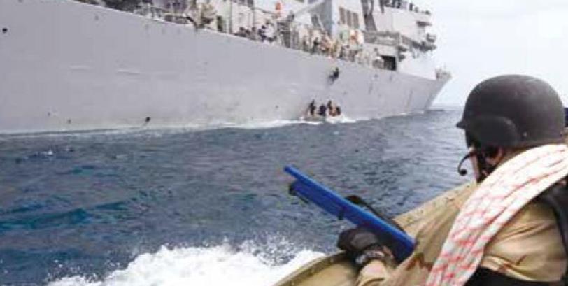 Ship-Security-landscape