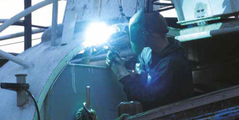 Ship-building-and-ship-Repair