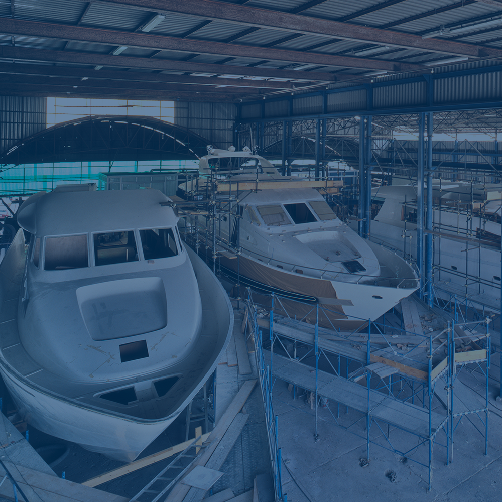 Additional Maritime Training