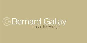https://thetrainingacademy.net/wp-content/uploads/2021/09/bernard.png