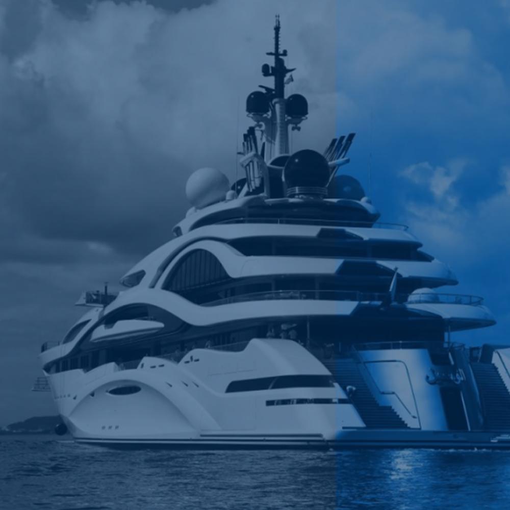 3 Day MYBA Superyacht Brokers Seminar