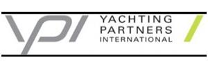 https://thetrainingacademy.net/wp-content/uploads/2021/09/ypi-Logo.png